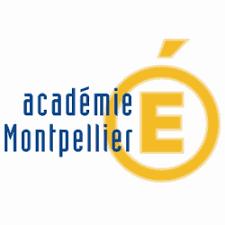 https://www.ac-montpellier.fr/